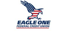 Eagle One FCU powered by GrooveCar